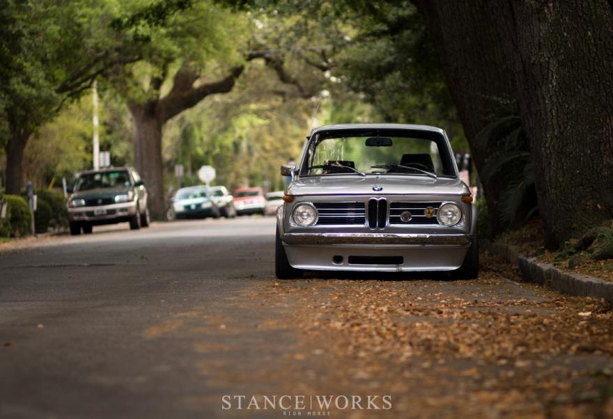 BMW-2002-parked