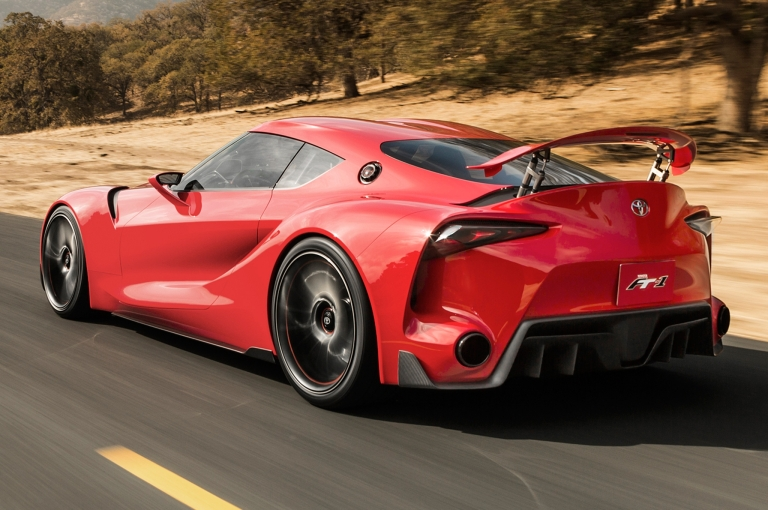Toyota-FT-1-Concept-rear-three-quarters-view-2