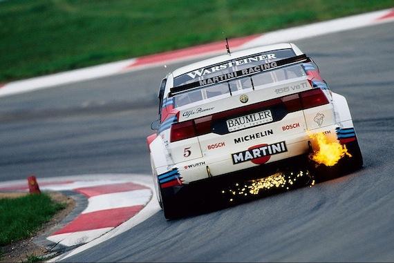 Alfa-sparks-fire_-DTM-Foto