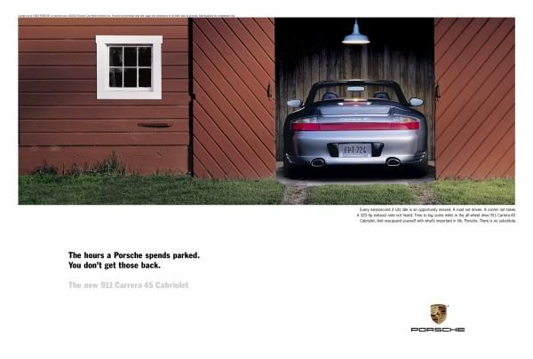 porsche-911-carrera-hours-small-11773